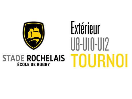 Tournoi EDR