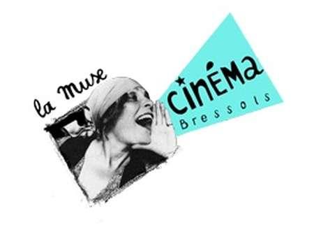 La Muse cinema program