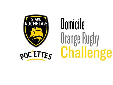 Orange Rugby Challenge - U15
