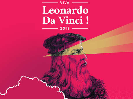 ANNULE - Pol'occhio - Viva Léonardo da Vinci 2019