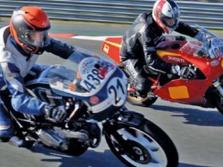 Trofeo Rosso