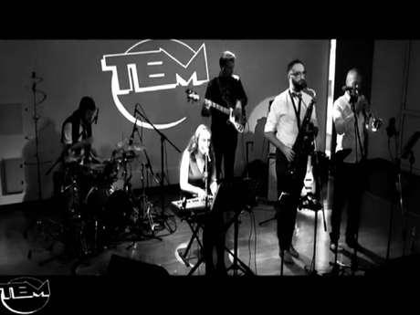 T.E.M