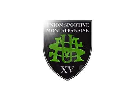 Match de rugby Montauban-Biarritz
