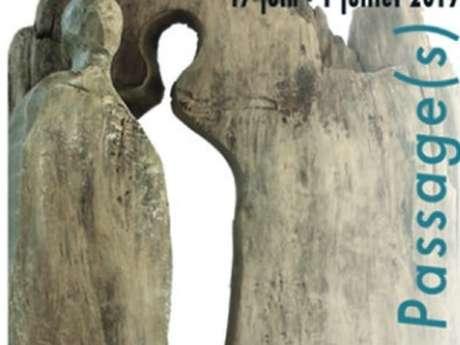 Festival de esculturas de montauban