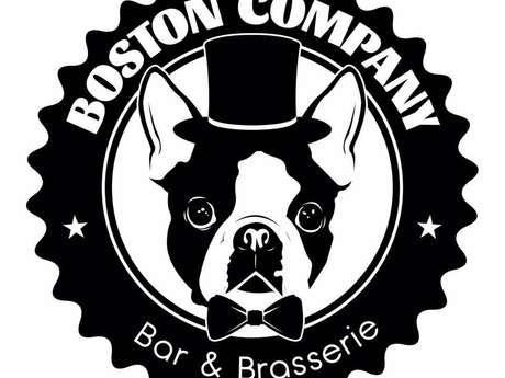 Boston Company