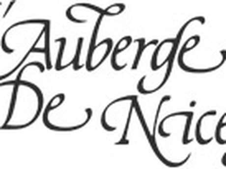 Auberge de Nicey
