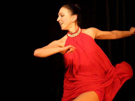 Coup de Ballet !