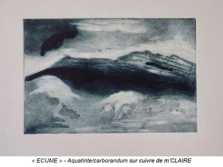 Exposition « A double sens »
