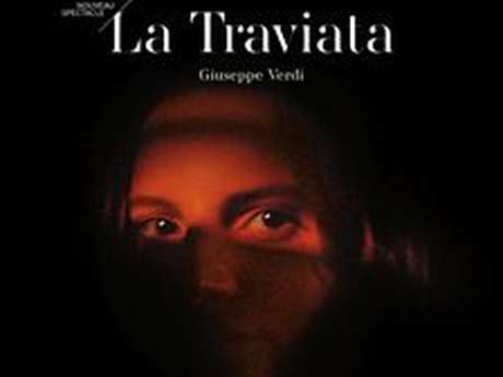 La Traviata (Opéra de Paris)