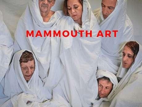 Mammouth'Art
