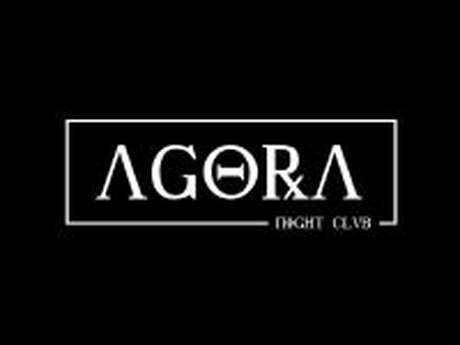 Agora Night Club
