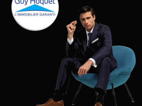 AGENCE GUY HOQUET