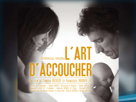 L'art d'accoucher cine debate