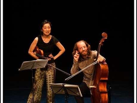 """Concert """"La Pause Musicale"""""""