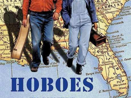 Hoboes (Musique du Mississipi)