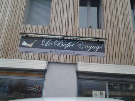 Buffet Engagé