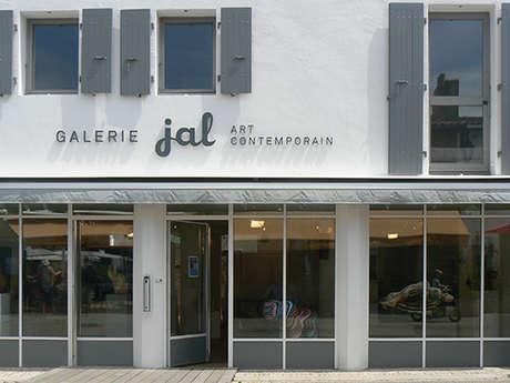 GALERIE JAL