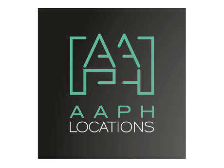 AGENCE AAPH LOCATIONS