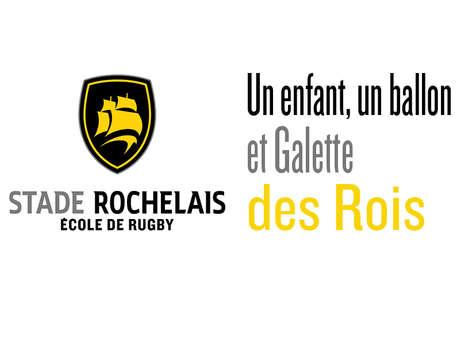 Galette des Rois (EDR)