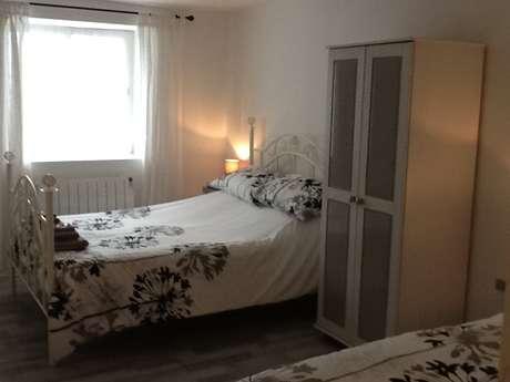Angeline's Chambres d'Hôtes