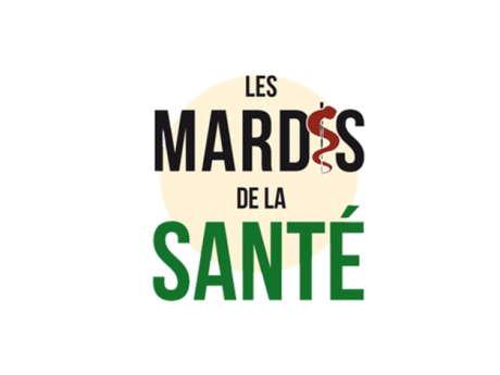 LES MARDIS DE LA SANTÉ - LA RÉALITÉ VIRTUELLE AU SERVICE DE LA SANTÉ