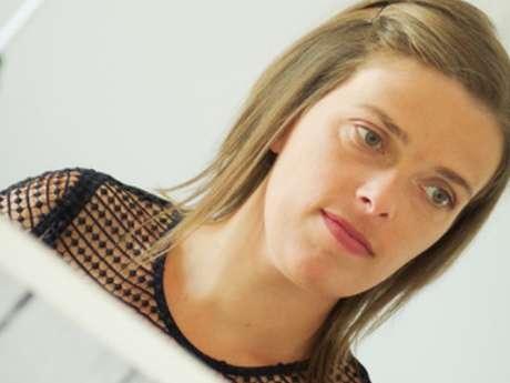 Cécile Elipe - Photographe