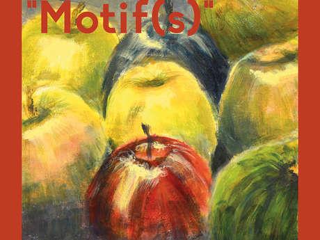 Motif(s)