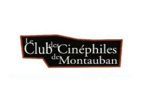 Ciné-club - Santiago Italia