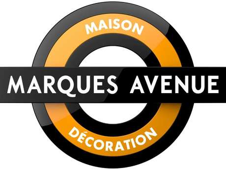 MARQUES AVENUE TROYES - MAISON & DECORATION