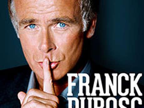 One Man Show - Franck Dubosc