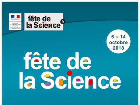 """Conférence - """"Franchir la Seine au cours de La Tène : l'exemple du site de Pont-sur-Seine, Le Gué Dehan, Zone 2 (Aube)"""""""