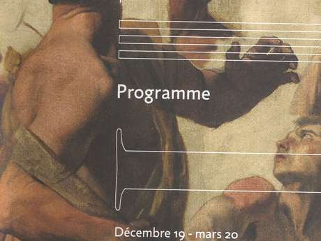 Taller de escritura y cuentacuentos con Jean-Yves Pagès