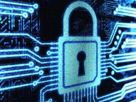 La cryptographie, un enjeu pour notre société digitalisée