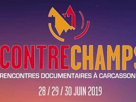 CONTRECHAMPS (OFF) -OCCITANIE TERRE D'AUDE