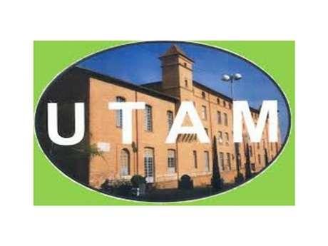 Lettre de l'UTAM du mois de mars