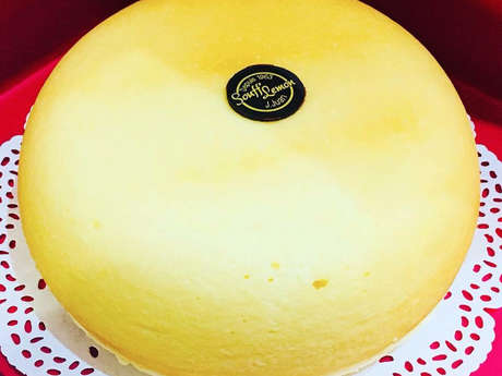 Souff'Lemon®