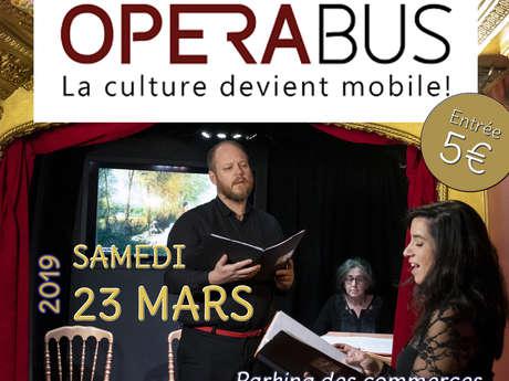 Opérabus