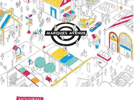 Annulation Marques Avenue Troyes - Kids'Place