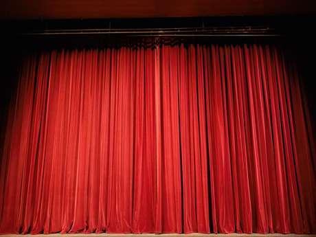 Théâtre du Val de Gartempe