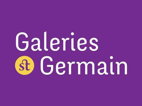 Galeries St Germain