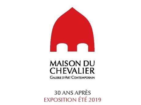 EXPO - 30 ANS APRÈS