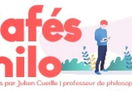 Café-Philo à Mémo