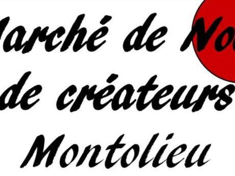 MARCHÉ DE NOËL DES CRÉATEURS