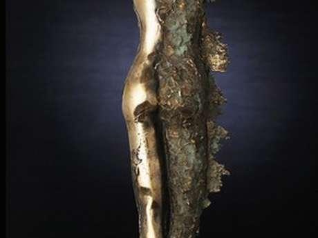 Artes Galerie - Artfusion