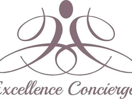 L'Excellence Conciergerie