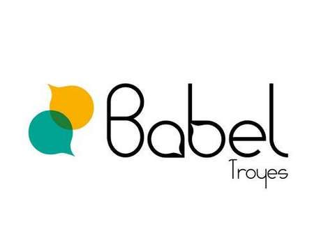 Babel Troyes