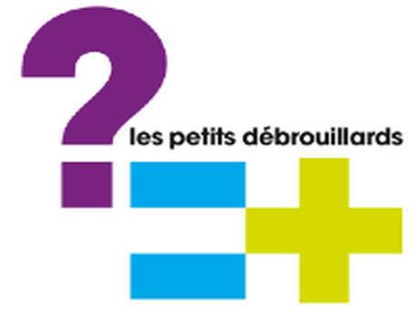 LES PETITS DEBROUILLARDS - LA CHIMIE
