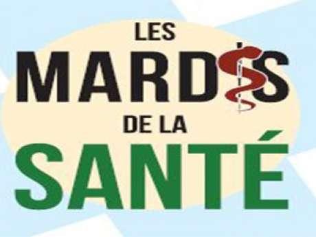 LES MARDIS DE LA SANTÉ : LES JEUNES ET LE CYBER-HARCELEMENT, PARLONS-EN! COMMENT FAIRE FACE?