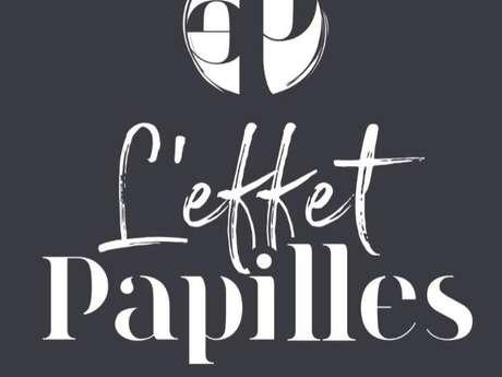 L'Effet Papilles
