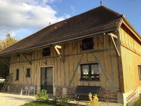 La Maison de Papy